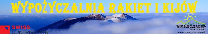 Karpaty i alpy